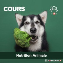 Cours de Nutrition Animale